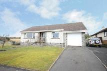 Bungalow for sale in Hillside, Patna, Ayr...
