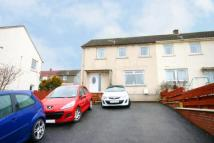 3 bed End of Terrace property in Merrick Drive...