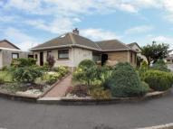 Kings Drive Bungalow for sale