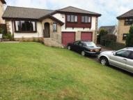 Bungalow for sale in Templand Drive, Cumnock...