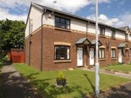 3 bed End of Terrace house for sale in Forge Road, Ayr...