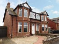 4 bed semi detached property for sale in St. Ninians Road...