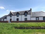 4 bedroom Terraced property in Glaisnock Road, Cumnock...