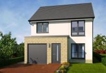 3 bed new home in The Oaks...