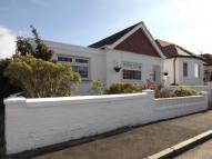Newdykes Road Detached property for sale