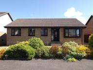 3 bed Bungalow in Springs Park, Coylton...