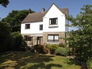 4 bedroom Detached home for sale in Bellevue Road, Prestwick...
