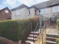 semi detached home in Kennedy Drive, Dunure...