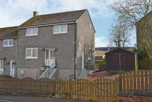 3 bedroom End of Terrace house for sale in Carnshalloch Avenue...