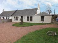 3 bed semi detached home for sale in Pottery Cottage...