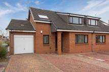 3 bed semi detached house for sale in Seabank Road, Prestwick...