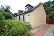 4 bed Detached home for sale in Main Road, Minishant...