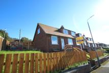 3 bed End of Terrace home for sale in Kennedy Drive, Dunure...