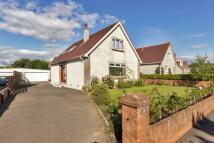 4 bedroom Detached property for sale in Craigstewart Crescent...