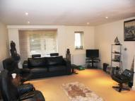 1 bed Flat in 98-100 High Street...