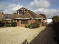 4 bedroom Bungalow in Oakley, Basingstoke...