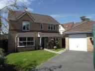 Beggarwood Detached property for sale