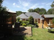 4 bedroom Bungalow for sale in Basingstoke, Hampshire