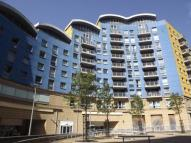2 bedroom Flat for sale in Alencon Link...