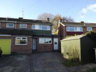 semi detached property in Old Basing, Basingstoke...