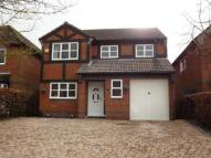 4 bedroom Detached property for sale in Basingstoke, Hampshire