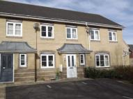 2 bedroom Terraced property in Basingstoke, Hampshire