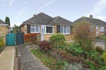 Basingstoke Bungalow for sale