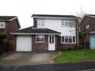 3 bedroom Detached home for sale in Basingstoke, Hampshire