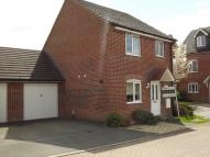 3 bedroom Detached house for sale in Whitchurch, Hampshire