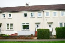 3 bed Terraced home for sale in Ashburn Road, Milngavie...