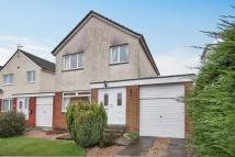 3 bed Detached house in Smeaton Avenue, Torrance...