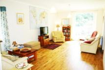Detached property for sale in Buchanan Street, Balfron...