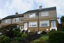 Spey Road Terraced property for sale
