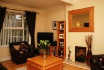 1 bed house in Station Road, Milngavie...