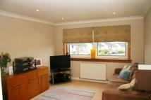 Flat for sale in Aviemore Gardens...