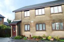 Flat for sale in Dunholme Park, Clydebank...