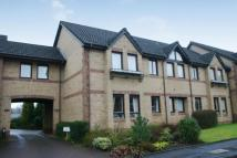 Flat for sale in Schaw Drive, Bearsden...