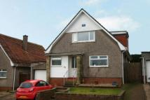 Durness Avenue Detached house for sale