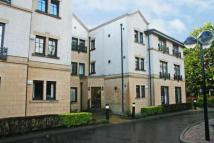2 bedroom Flat in West Chapelton Avenue...