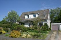 4 bed Detached house in Rowan Crescent, Killearn...