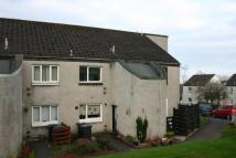 1 bed Flat for sale in Park Avenue, Milngavie...