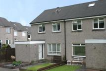 2 bed End of Terrace house in Watt Place, Milngavie...