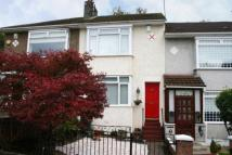 2 bed Terraced home in Dougalston Gardens South...