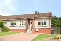 Bungalow for sale in Croft Road, Balmore...