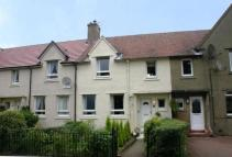 3 bedroom Terraced property for sale in Dalriada Drive, Torrance...