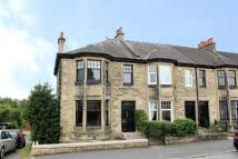 End of Terrace house for sale in Maxwell Street...