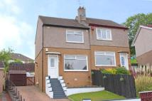 Kinglass Road semi detached house for sale