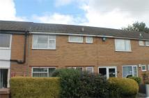 1 bedroom Flat in Gardens Road, Bebington