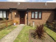 1 bed Bungalow in Russet Close, Beccles...