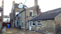 5 bed Flat in Beresford Road...